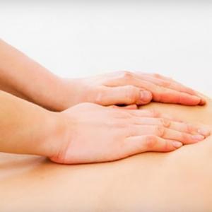 General Therapeutic Massage